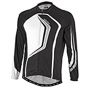 oneten Altitude Long Sleeve Jersey 2014